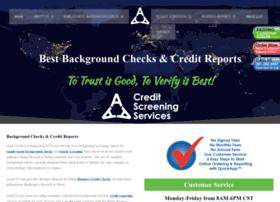 bestcheck.com