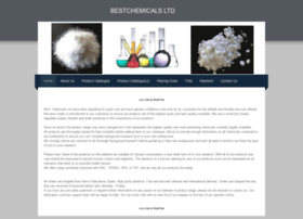 bestchemicals.weebly.com