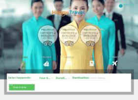 bestchoicevietnam.com
