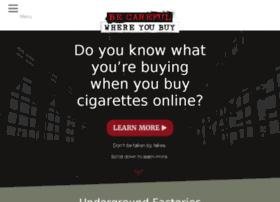 bestcigarettesshop.com