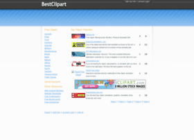 bestclipart.com