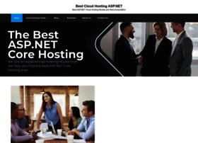 bestcloudhostingasp.net
