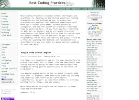 bestcodingpractices.com