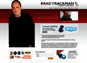 bestcomedycoach.com