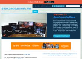 bestcomputerdeals.weebly.com