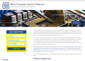 bestcomputersciencedegrees.com