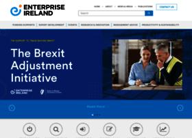 bestconnected.enterprise-ireland.com