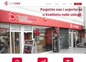 bestcopy.hr