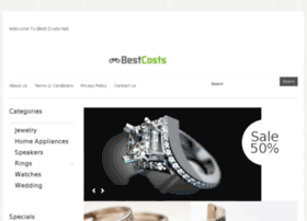 bestcosts.net
