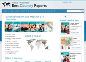 bestcountryreports.com