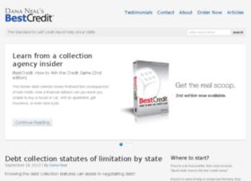 bestcredit.com