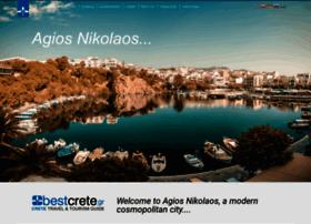 bestcrete.gr