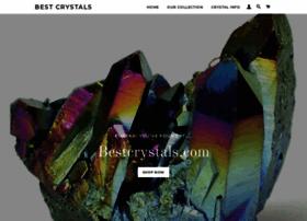 bestcrystals.com