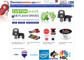 bestcustomflashdrives.com