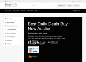 bestdailydeals.co.nz