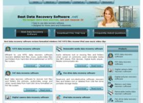 bestdatarecoverysoftware.net
