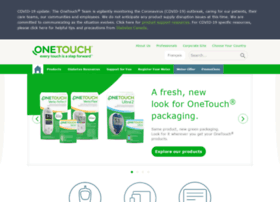 bestdays.onetouch.ca