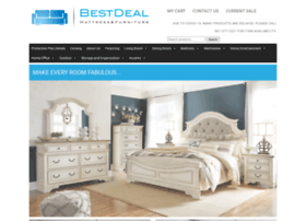 bestdealonfurniture.com