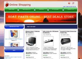 bestdeals-store.com