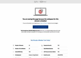 bestdealsholiday.com