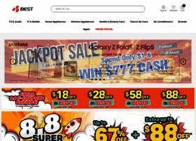 bestdenki.com.sg