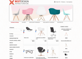 bestdesign.sk