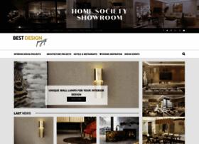 bestdesignprojects.com