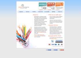 bestdesigns.co.uk