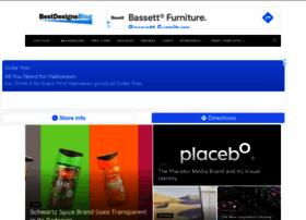 bestdesignsblog.com