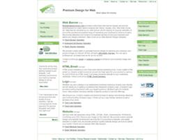 Bestdesignservices.com