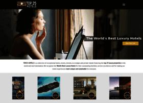 bestdestination.com