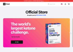 bestdietdrinks.com