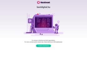 bestdigital.hu