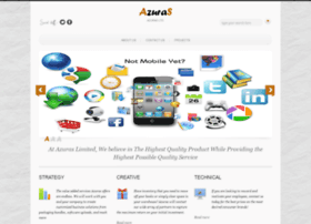bestdigitalmarket.com