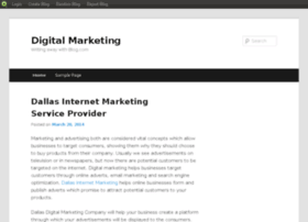 bestdigitalmarketing99.blog.com