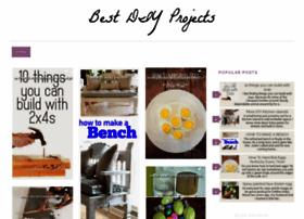 bestdiyprojectsks.blogspot.co.il