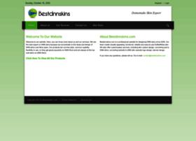 bestdnnskins.com