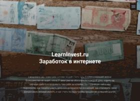 bestdohod.ru