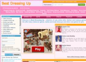 bestdressingup.com