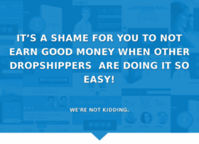bestdropshipper.net