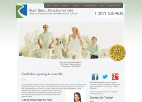 bestdrugrehabilitation.org