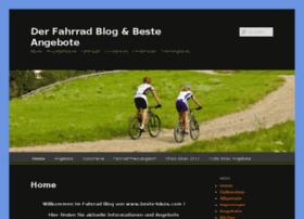 beste-bikes.com