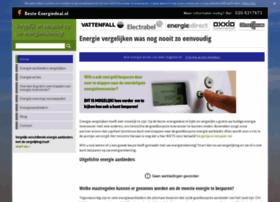 beste-energiedeal.nl