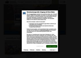beste-immobilien.salzburg.com