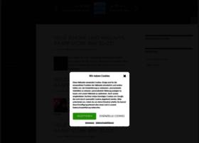 beste-kostenlose-apps.de