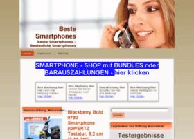 beste-smartphones.eu
