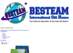 besteam.com.sg