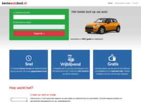 besteautobod.nl