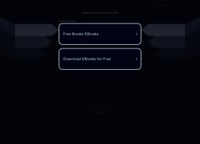 bestebooksfree.com