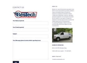 bestechva.com